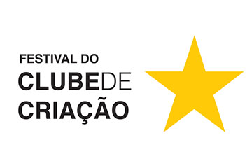 festival-logoccr