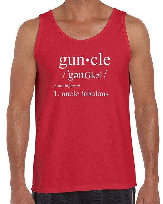 guncleeee