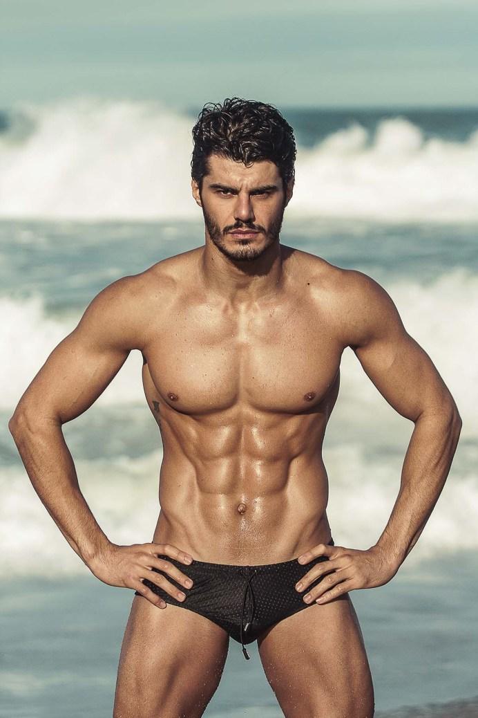 mariano-jr-by-marcio-farias-for-brazilian-male-model-013