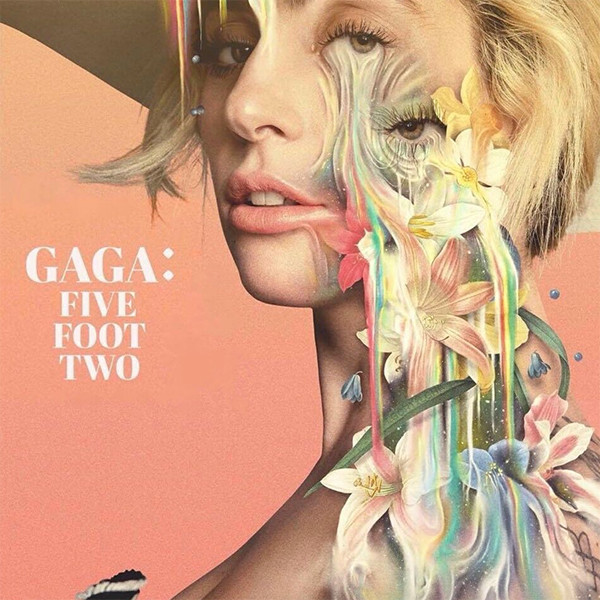 rs_600x600-170824055140-600.lady-gaga-five-foot-two.82417