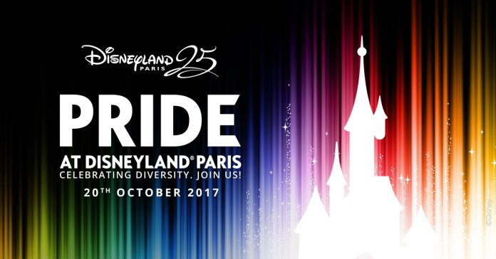 PrideDLP_Facebook_banner