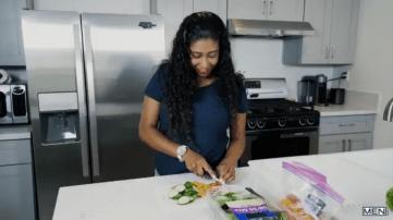 salada 2 (1)