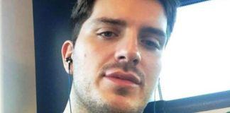 """Os promotores afirmam que Daryll Rowe, de 26 anos, fazia uma """"campanha cínica e deliberada"""" para infectar outros homens com o vírus HIV"""