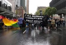 casamento aluguel gay