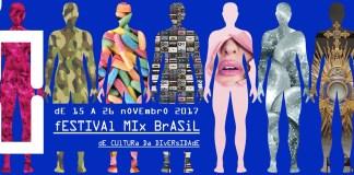 25 Mix Brasil
