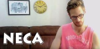 O youtuber francês Paul Cabannes tenta descobrir o significado das gírias LGBTs. Seis pajubás que até parecem fáceis de descobrir.