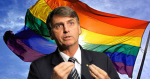 Bolsonaro