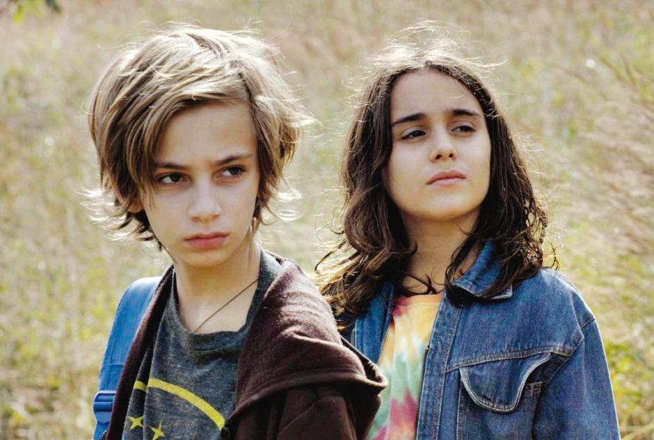 'Guigo Offline', filme ganhador do #FestivalMixBrasil, está no projeto 'Crescendo com a diversidade' e será exibido em 15 CEUs