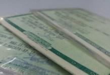 Uso do nome social foi autorizado em órgãos públicos do estado (Foto: Abinoan Santiago/G1)