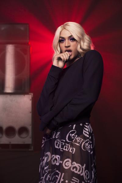 Studio Coke Jeans | Campanha Inverno 2018