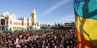 Polícia Civil de BH faz plantão no Carnaval para denuncias de violência contra LGBTs