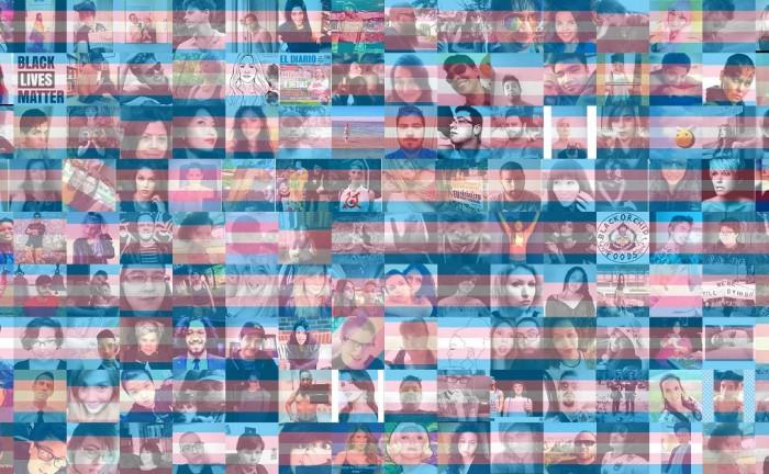 'Cura trans' é vetada pelo Conselho Federal de Psicologia; veja regras