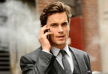 love simon matt bomer
