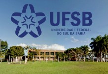 Universidade Federal do Sul da Bahia (UFSB)