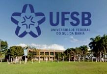 Universidade Federal do Sul da Bahia (UFSB)