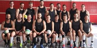 esportes esporte LGBT