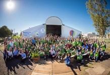 Philip Morris Brasil conclui três dias de debates sobre inovação em Santa Cruz do Sul