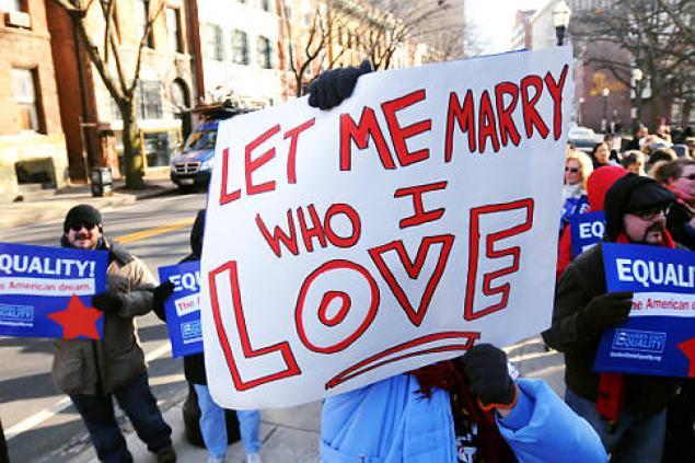 Em caso de violência ou discriminação, procure um Centro de Cidadania LGBTI