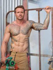 Jase-2019-Hot-Firefighters-www.australianfirefighterscalendar.com2027-720x960