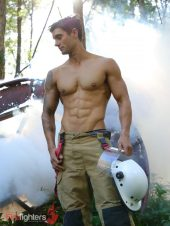 Richard-2019-Hot-Firefighters-www.australianfirefighterscalendar.com2019-copy-720x960