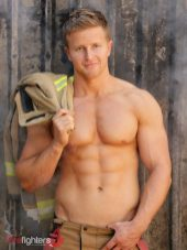 Tim-2019-Hot-Firefighters-www.australianfirefighterscalendar.com2024-copy-720x960