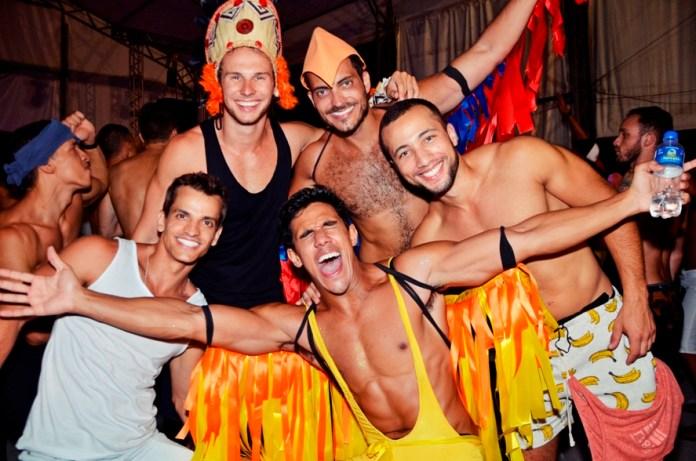 Tome conta de mim pre-carnaval por Felipe Pilotto 8999