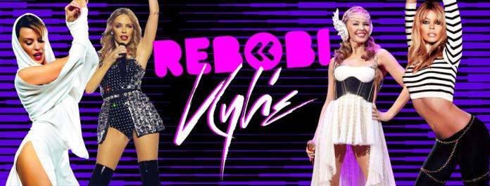 rebobinights kylie minogue