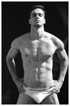 Antonio Silveira by Carlos Mora for Brazilian Male Model_09