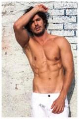 Dego Ferreira by Carlo Locatelli for Brazilian Male Model_013