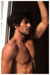 Dego Ferreira by Carlo Locatelli for Brazilian Male Model_017