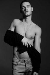 Luigi Ficarelli by Omer Faraj_005