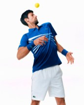 353419_854770_01.lacoste_ss19_novak_djokovic_action - Copia