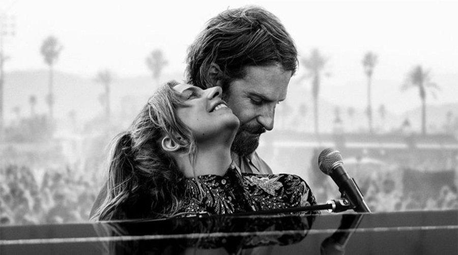 """""""Shallow"""", de Lady Gaga e Bradley Cooper, ganha versão forró"""