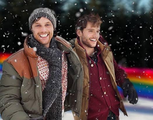 Ainda dá tempo! Ski Festival acontece este mês durante o Whistler Pride (Canadá)