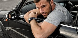 app driver uber gay homo driver homodriver