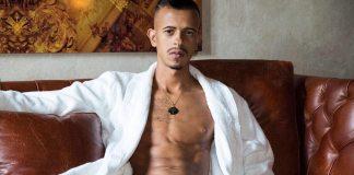 eduardo picasso record ator pornô gay