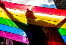 crime homofobia
