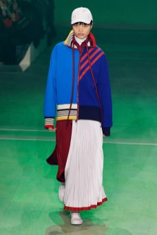 356050_863180_lacoste_aw19_look_66_by_yanis_vlamos