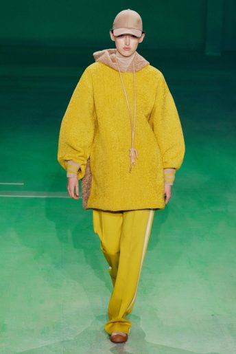 356050_863186_lacoste_aw19_look_09_by_yanis_vlamos