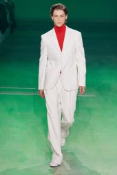 356050_863205_lacoste_aw19_look_30_by_yanis_vlamos