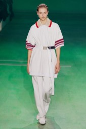 356050_863206_lacoste_aw19_look_31_by_yanis_vlamos