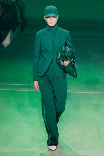 356050_863218_lacoste_aw19_look_43_by_yanis_vlamos
