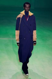 356050_863226_lacoste_aw19_look_51_by_yanis_vlamos