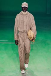 356050_863227_lacoste_aw19_look_15_by_yanis_vlamos