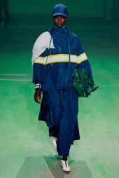 356050_863235_lacoste_aw19_look_57_by_yanis_vlamos