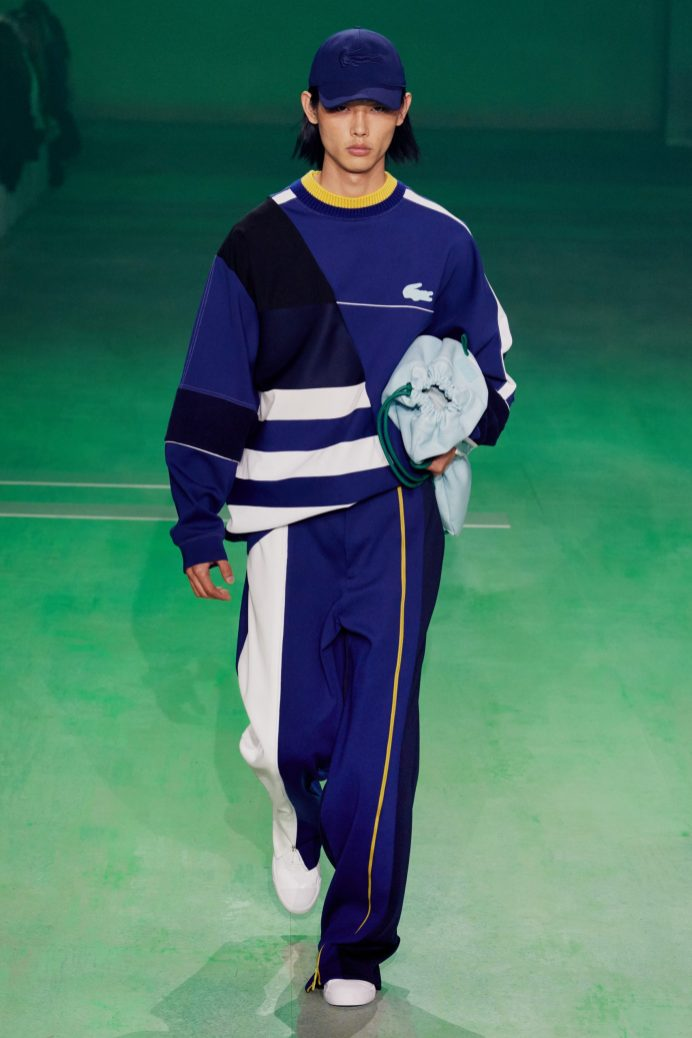 356050_863236_lacoste_aw19_look_59_by_yanis_vlamos