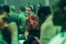 356053_863335_lacoste_aw19_backstage_by_alexandre_faraci31