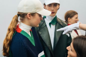 356053_863356_lacoste_aw19_backstage_by_alexandre_faraci66