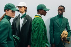 356053_863360_lacoste_aw19_backstage_by_alexandre_faraci73