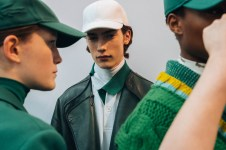 356053_863363_lacoste_aw19_backstage_by_alexandre_faraci68